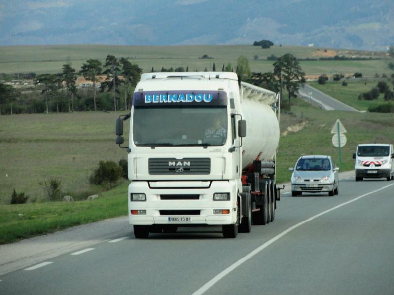 Bernadou (Albi 81) Dsc02810