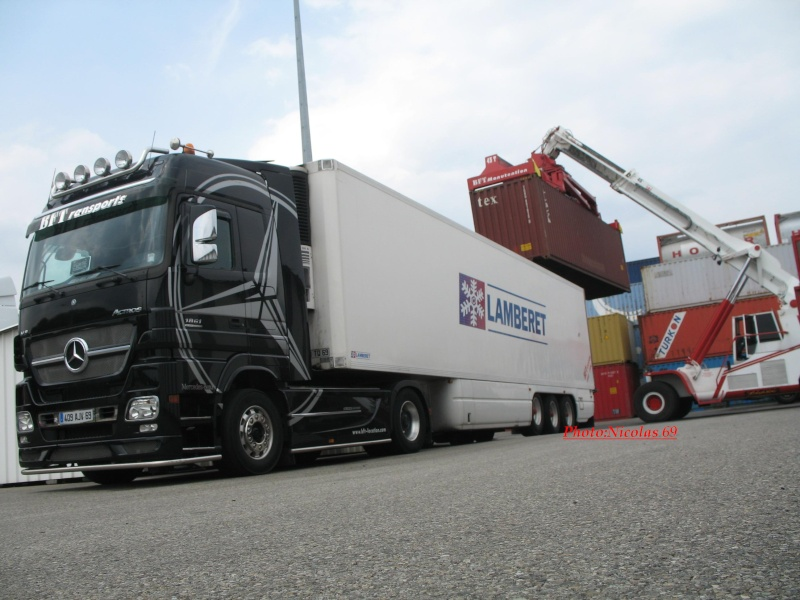 BFT (Billaud Folleas Transports) (Lyon) (69) Img_1110