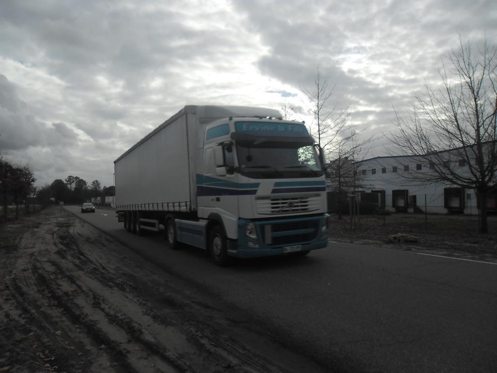 Ervine (Ygos, 40) Sam_0410