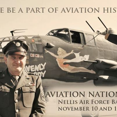 Air show aviation nation 2012..... 29728211