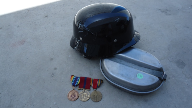 Ma collection de casques et de coiffes WW2 Dsc00814