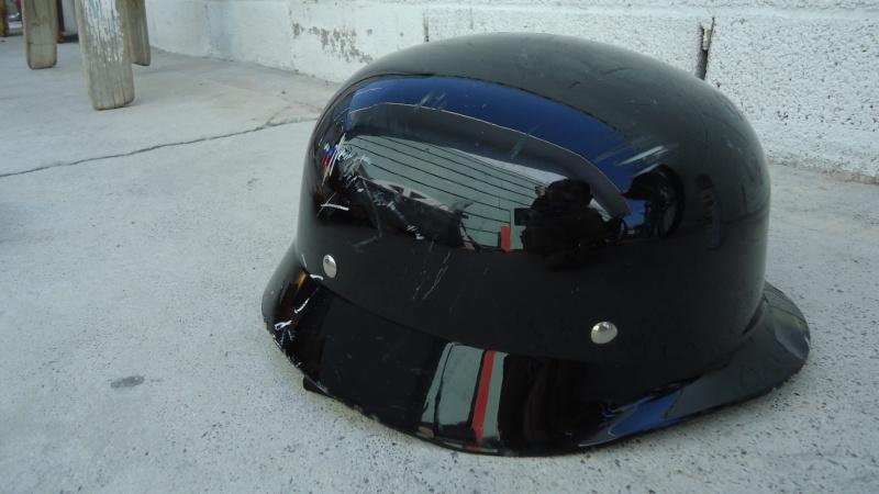 Projet casque de moto........ Dsc00817