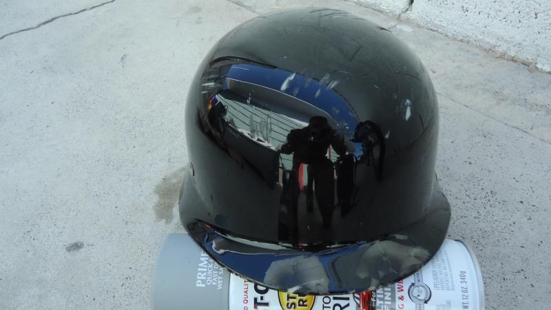 Projet casque de moto........ Dsc00818