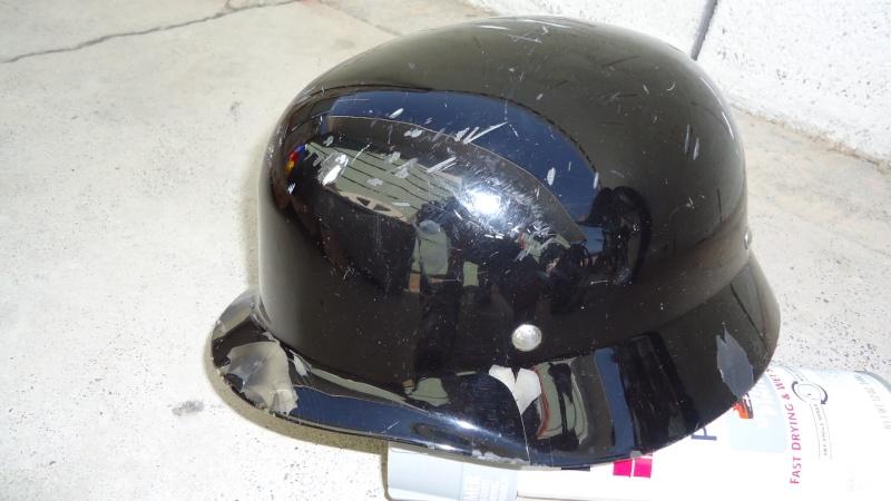 Projet casque de moto........ Dsc00819