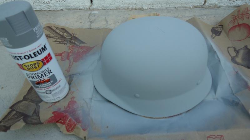 Projet casque de moto........ Dsc00820