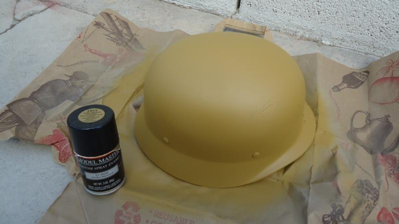 Projet casque de moto........ Dsc00821