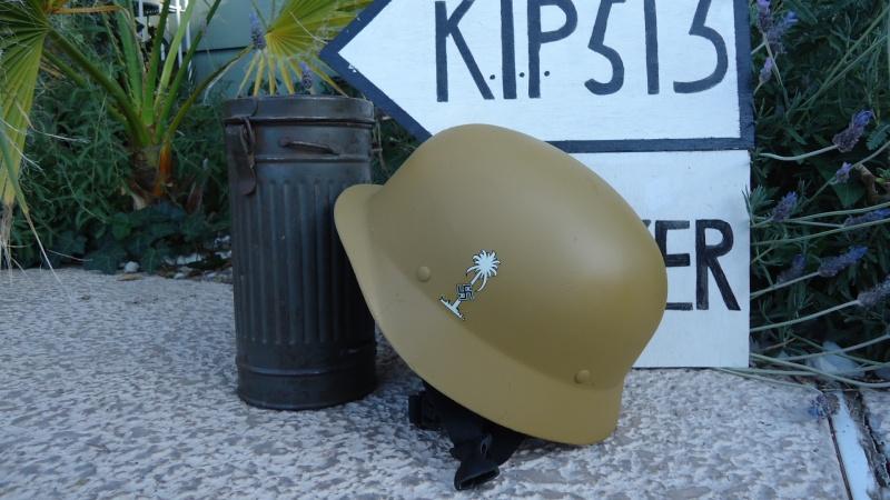 Projet casque de moto........ Dsc00823