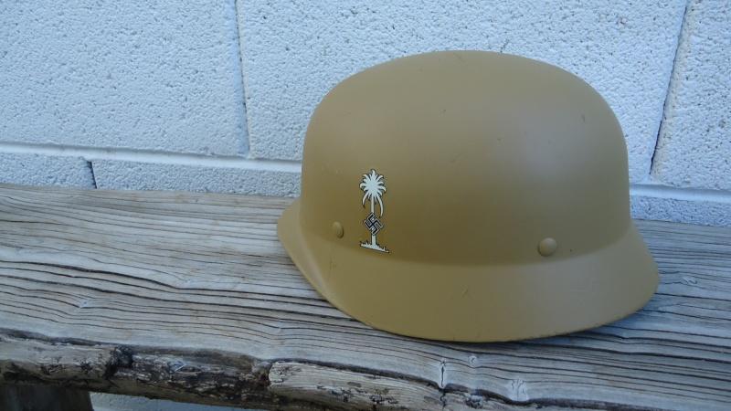 Projet casque de moto........ Dsc00825