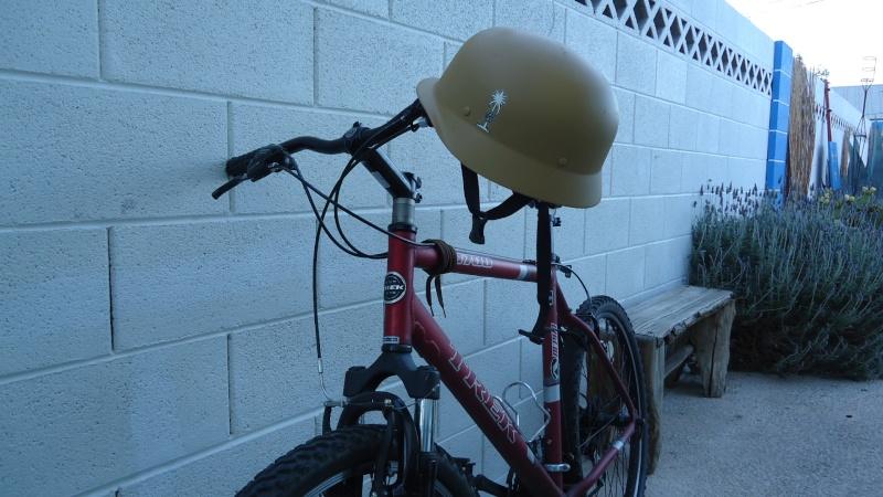 Projet casque de moto........ Dsc00923