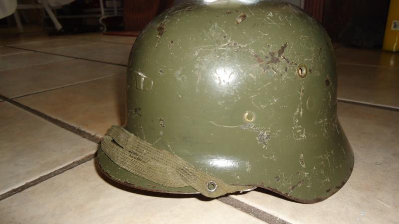 Ma collection de casques et de coiffes WW2 Dsc01112
