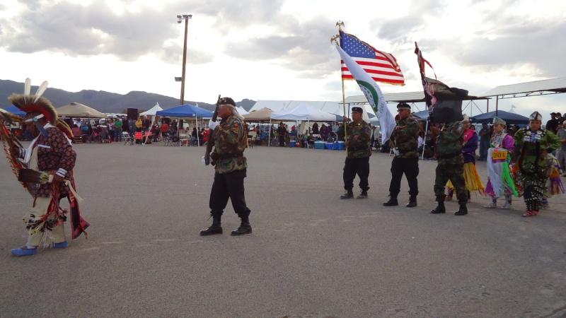 Mémorial Day 2012 Dsc01121