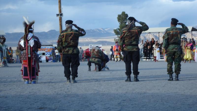 Mémorial Day 2012 Dsc01123