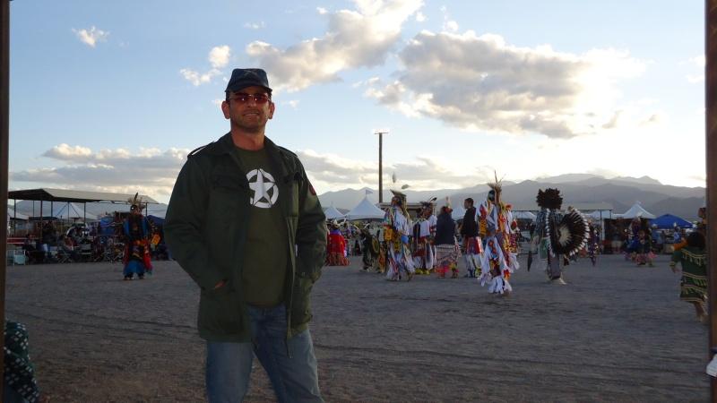 Mémorial Day 2012 Dsc01127