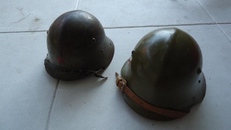 casque bulgare Dsc01151