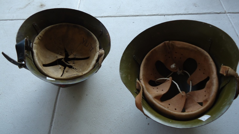 casque bulgare Dsc01152