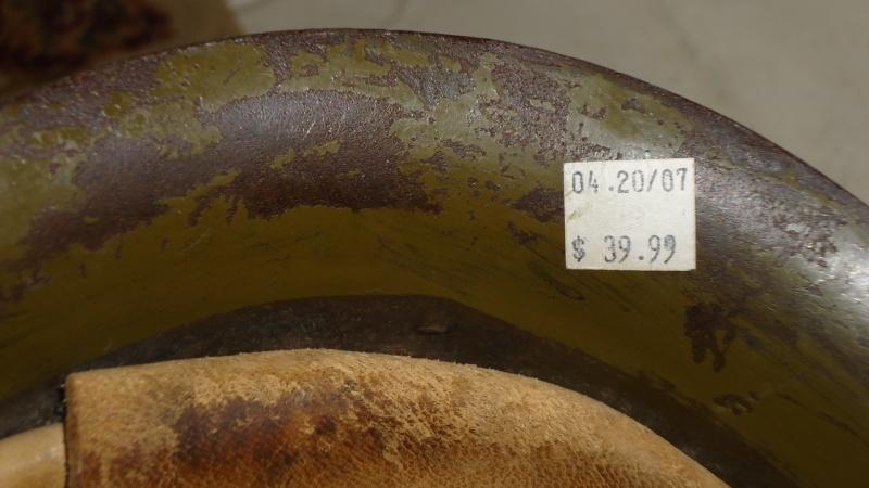 casque bulgare Dsc01154