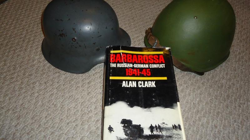 Remise en cause de l'opération Barbarossa - Page 4 Dsc01220