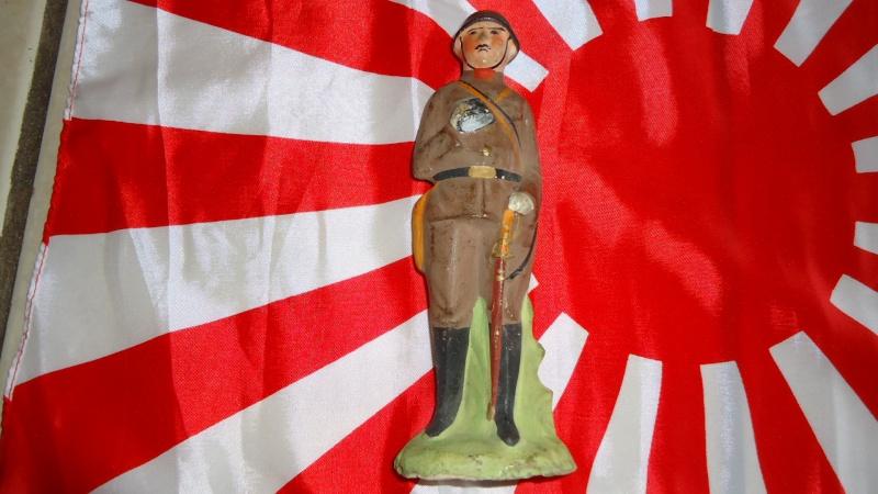 Soldat Japonais....... Dsc01510