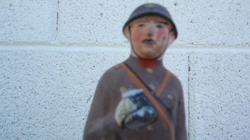 Soldat Japonais....... Dsc01512