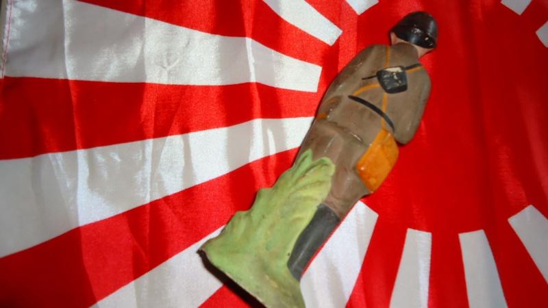 Soldat Japonais....... Dsc01513