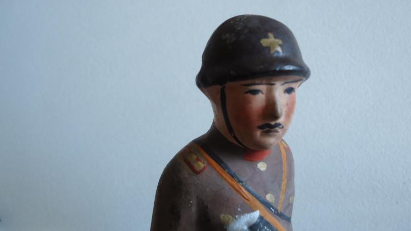 Soldat Japonais....... Dsc01515