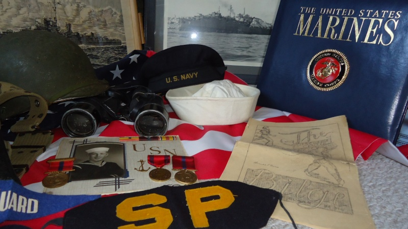 Ma collection us navy  Dsc02212