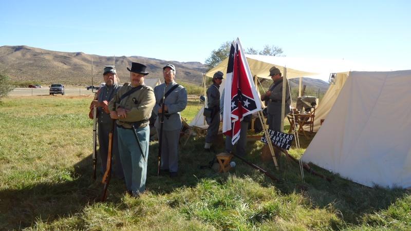 Un peu de guerre civile.... Dsc02559