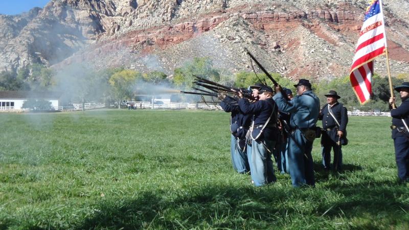 Un peu de guerre civile.... Dsc02627