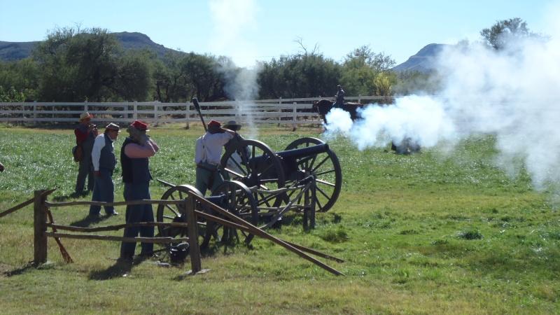 Un peu de guerre civile.... Dsc02628