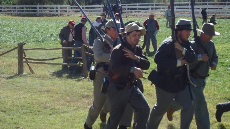 Un peu de guerre civile.... Dsc02629