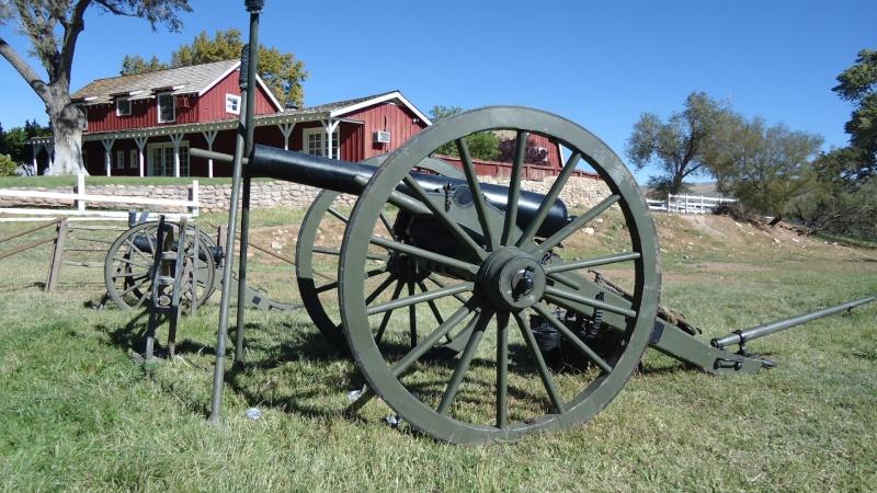 Un peu de guerre civile.... Dsc02638