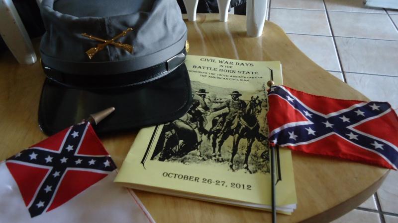 Un peu de guerre civile.... Dsc02639