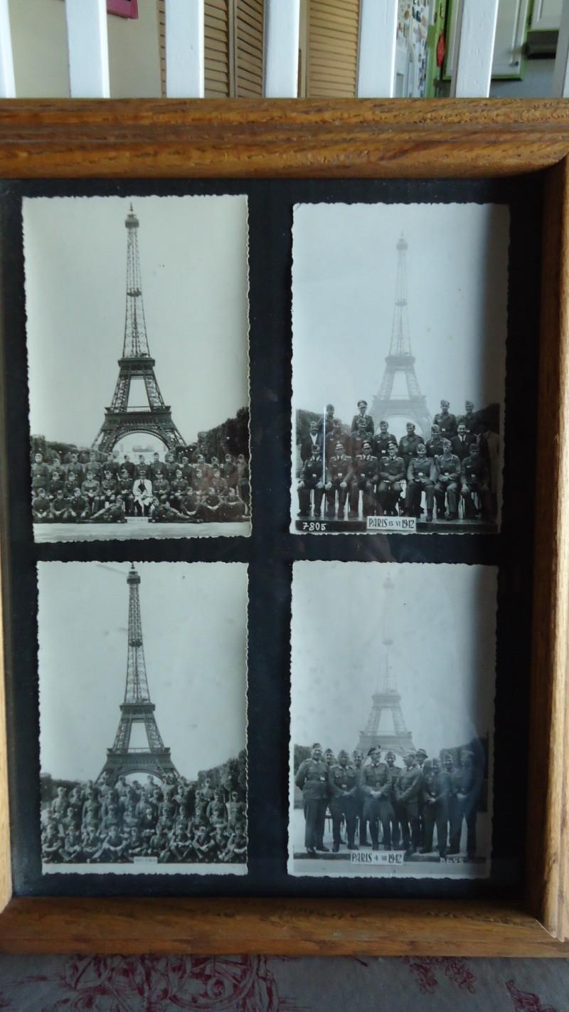 Ma collection privee des Allemands a Paris. Dsc02893