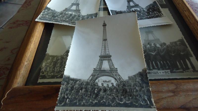 Ma collection privee des Allemands a Paris. Dsc02894
