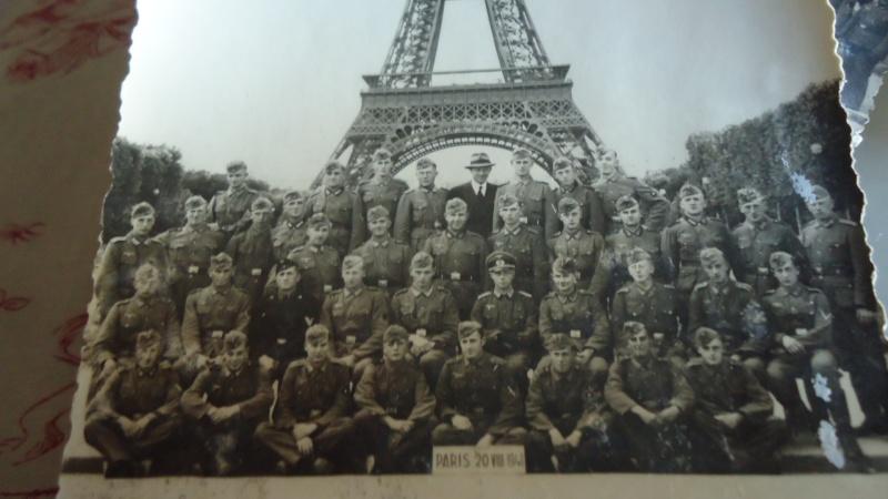 Ma collection privee des Allemands a Paris. Dsc02896