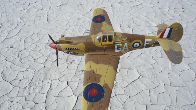 Mes avions en vol..... Dsc02978