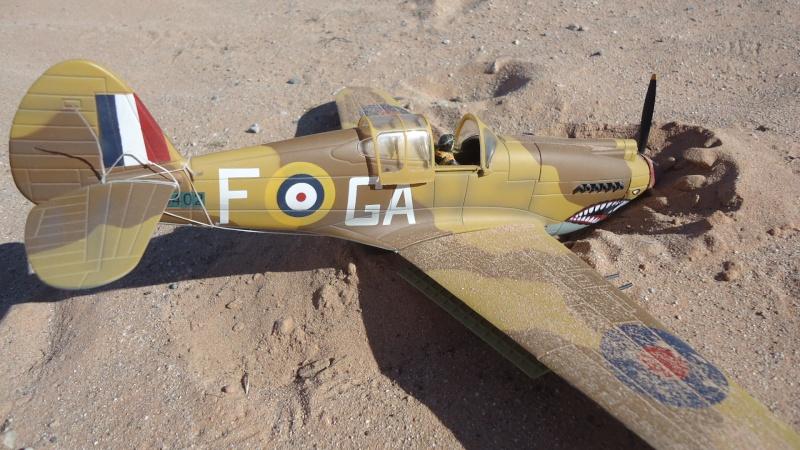 Mes avions en vol..... Dsc02981