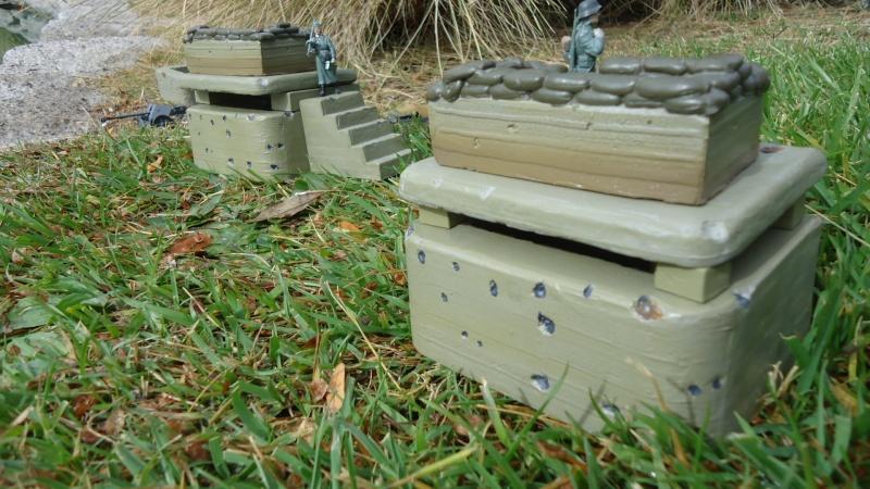 Mes bunkers... Dsc03105