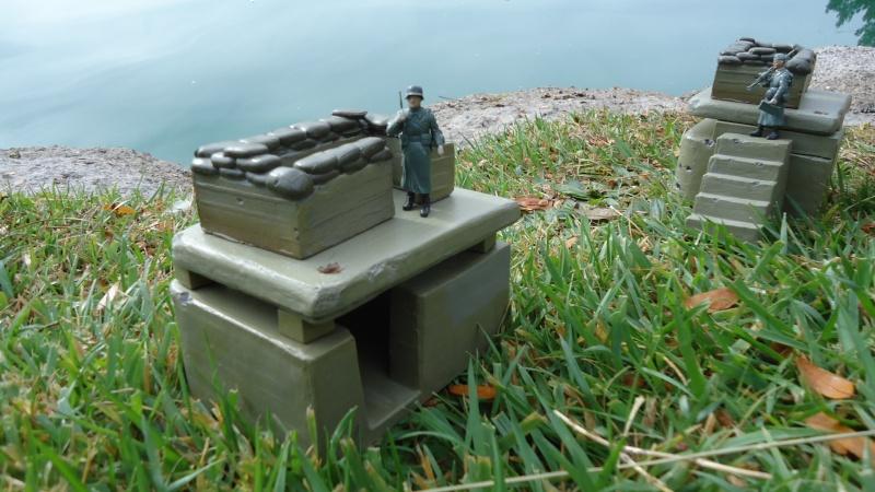 Mes bunkers... Dsc03106