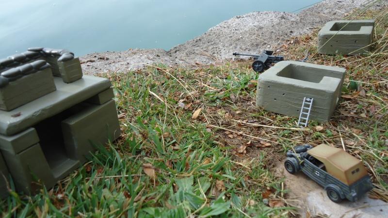 Mes bunkers... Dsc03107
