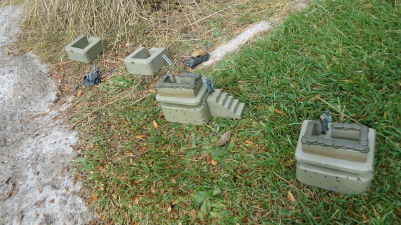 Mes bunkers... Dsc03108