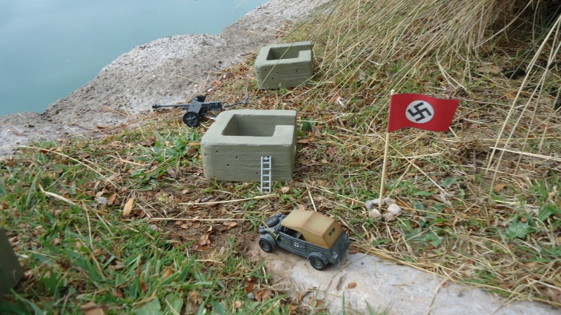 Mes bunkers... Dsc03109
