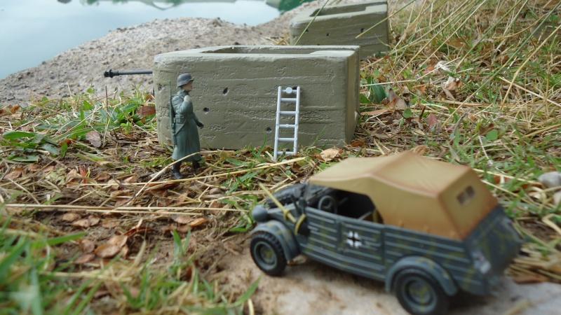 Mes bunkers... Dsc03111