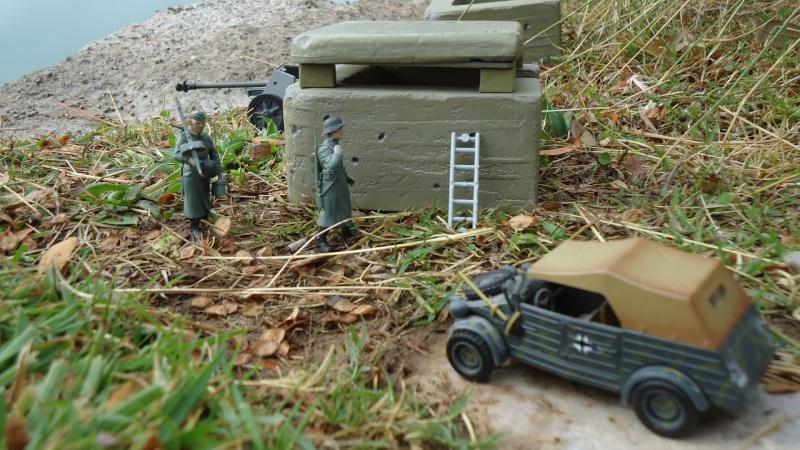 Mes bunkers... Dsc03112