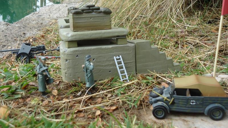 Mes bunkers... Dsc03113