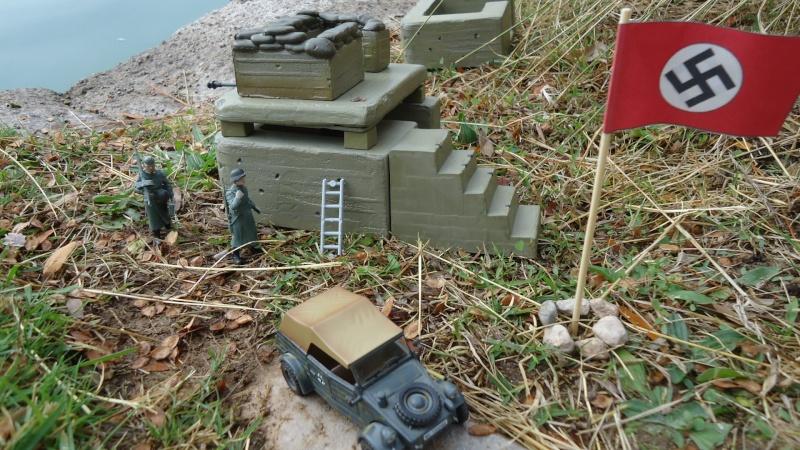 Mes bunkers... Dsc03114