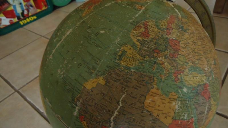 Mon globe.... Dsc03130