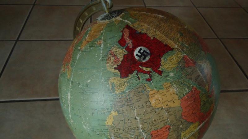 Mon globe.... Dsc03132