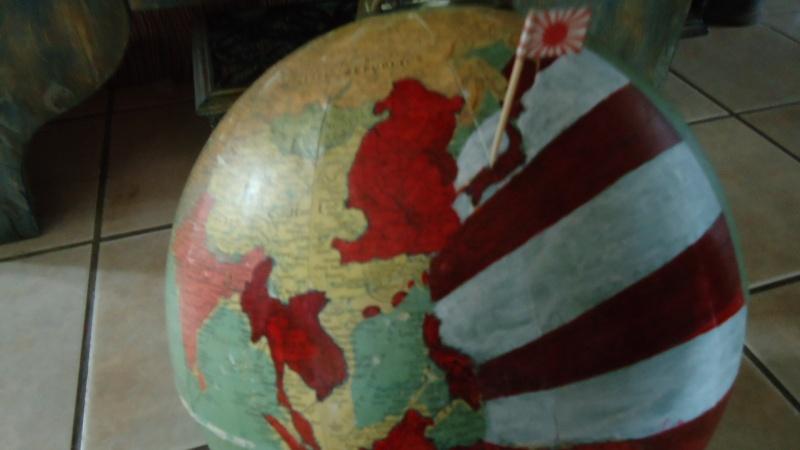 Mon globe.... Dsc03133