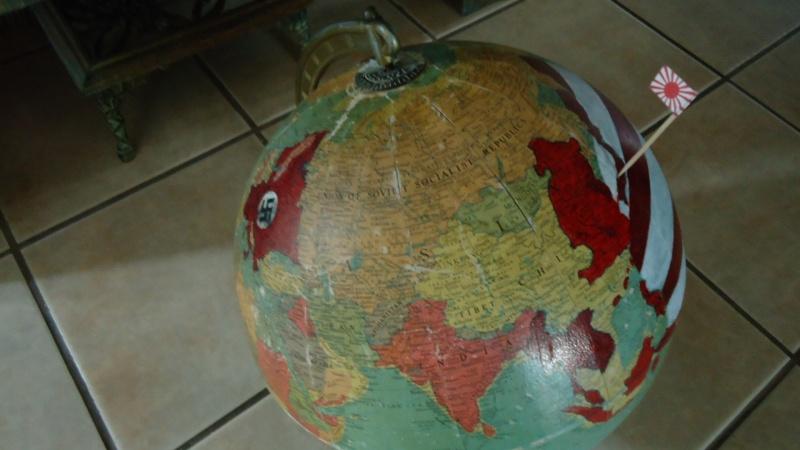 Mon globe.... Dsc03134
